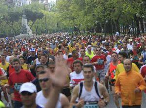 Marathon de Madrid_via Otir_260409