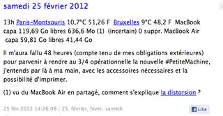 Capture d'écran 2012-02-25 à 14.56.57