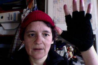 Photo du 02-12-12 à 11.50