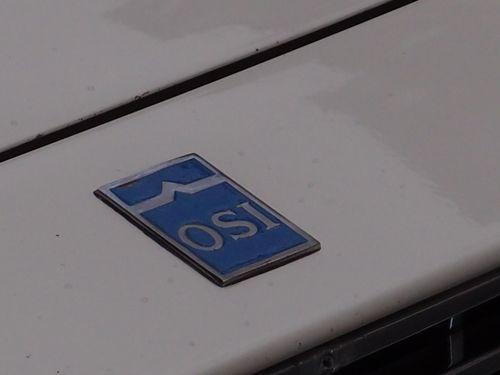 P4191053