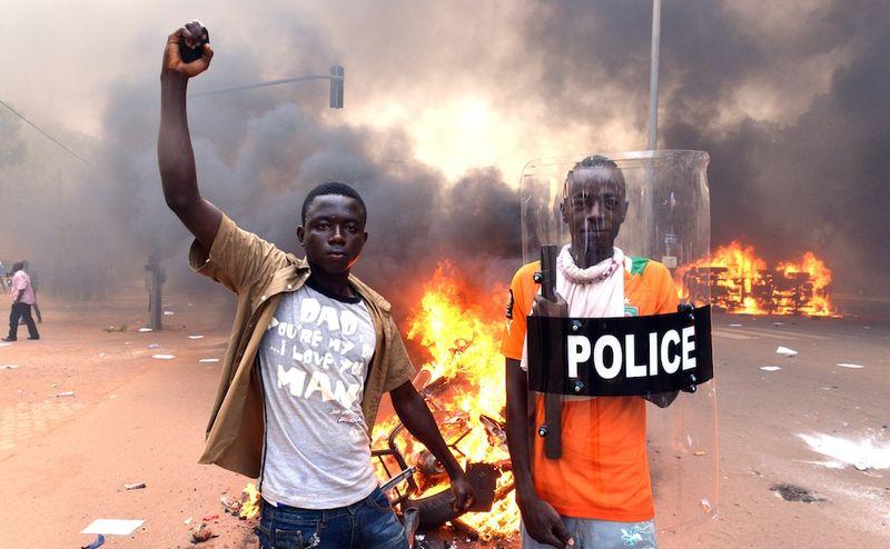 Burkina_141030_01_458093484