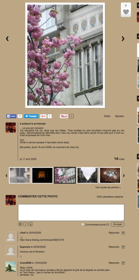 FireShot Capture 1835 - à présent le printemps - gilda_f_ - http___www.fotolog.com_gilda_f_31332545_