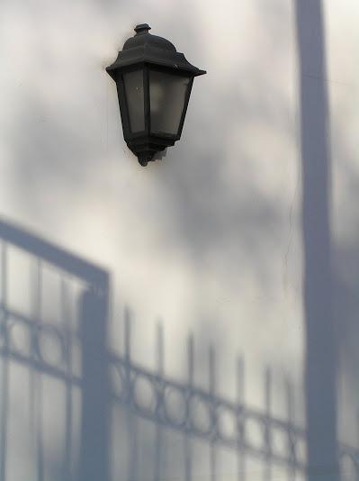 Le rêve et le reste_Bastille_260908_P9260046