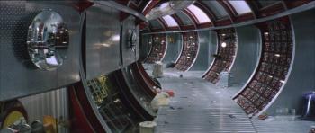 Solaris-1972-003-spaceship-interior