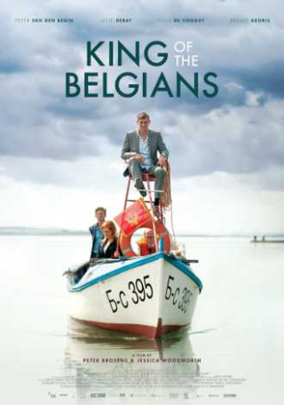 King-of-the-belgians.20170224045534