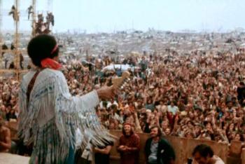 Woodstock_film