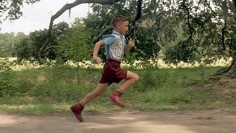 Forrest-gump-movie-clip-screenshot-run-forrest-run-large