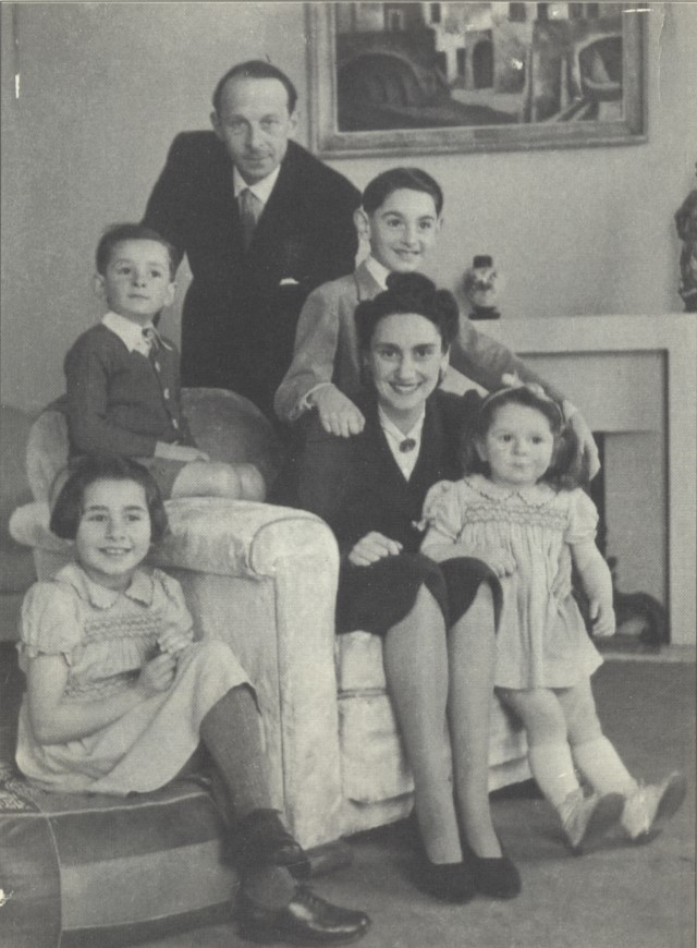 Baur_family_original