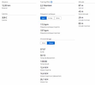 Capture d'écran 2020-08-25 à 00.13.54