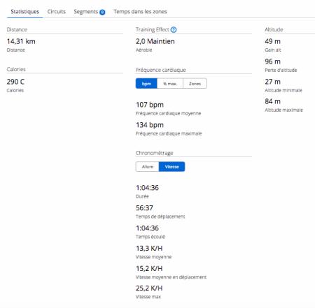 Capture d'écran 2020-07-04 à 21.05.34