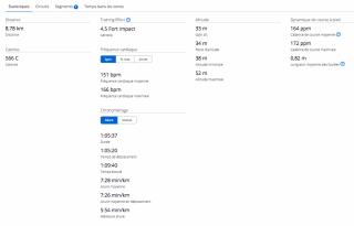 Capture d'écran 2020-05-21 à 00.14.24