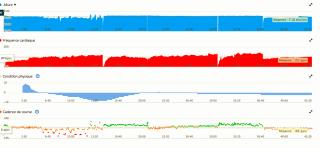 Capture d'écran 2020-09-08 à 23.58.24