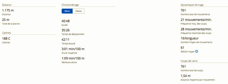 Capture d'écran 2020-09-22 à 22.07.23