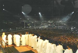 Concert_jh_sdf_septembre_1998