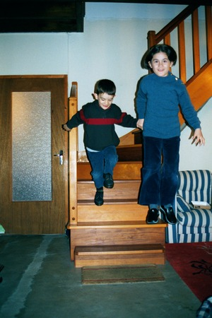 My_flying_kids_april_2000_014_10a