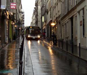 Le_85_aprs_la_pluie