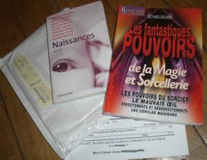 Les_fantastiques_pouvoirs_de_la_naissanc